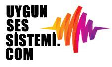 Uygun Ses Sistemi